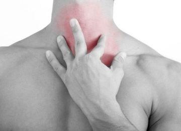 Как вылечить хронический фарингит?