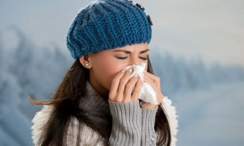 Проблема инфекционных заболеваний