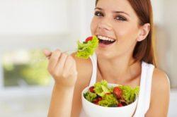 Соблюдение диеты перед сдачей крови из вены на анализ