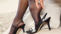 Причины и лечение жара и жжения в стопах ног