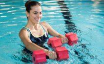Эффективные упражнения для снижения артериального давления