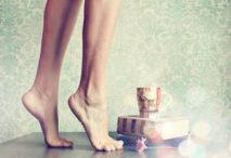Симптомы и лечение воспаления вены на ноге